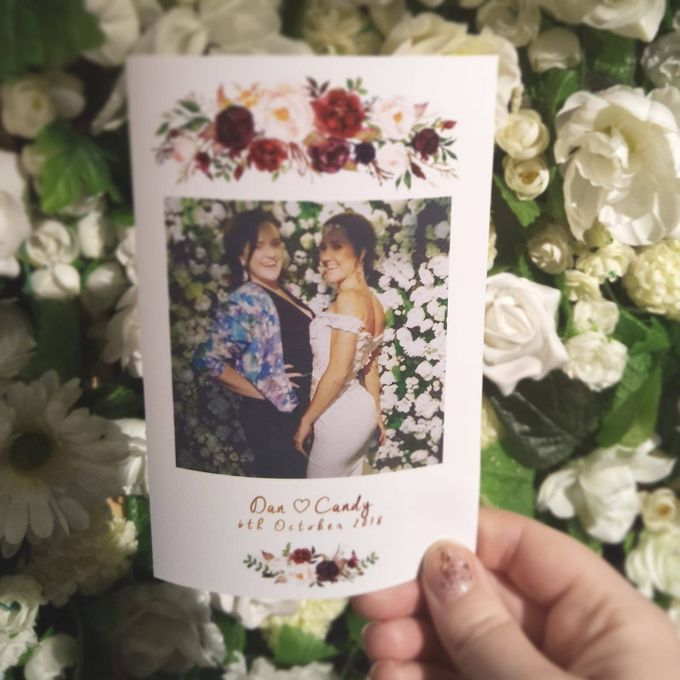 Photo Booth by Amelia Jane - 005