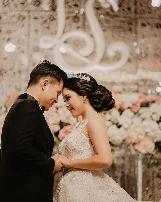Bridee Mariasandrawijaya by Megautari Anjani - 003