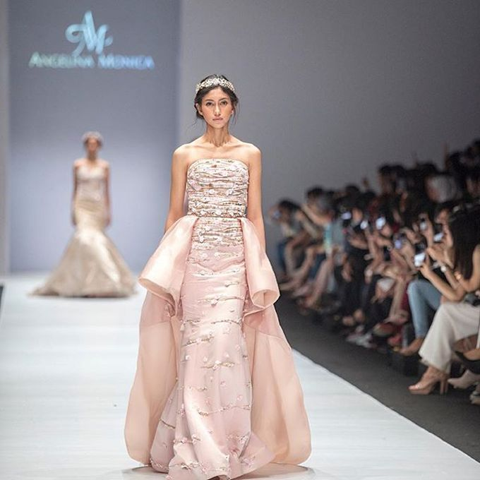 JFW 19 COLLECTIONS - BLOOM by Angelina Monica - 005