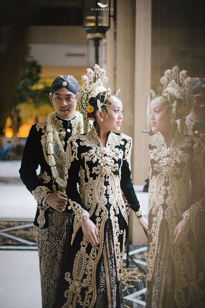 The Wedding of Rana & Ray by DELMORA - 047