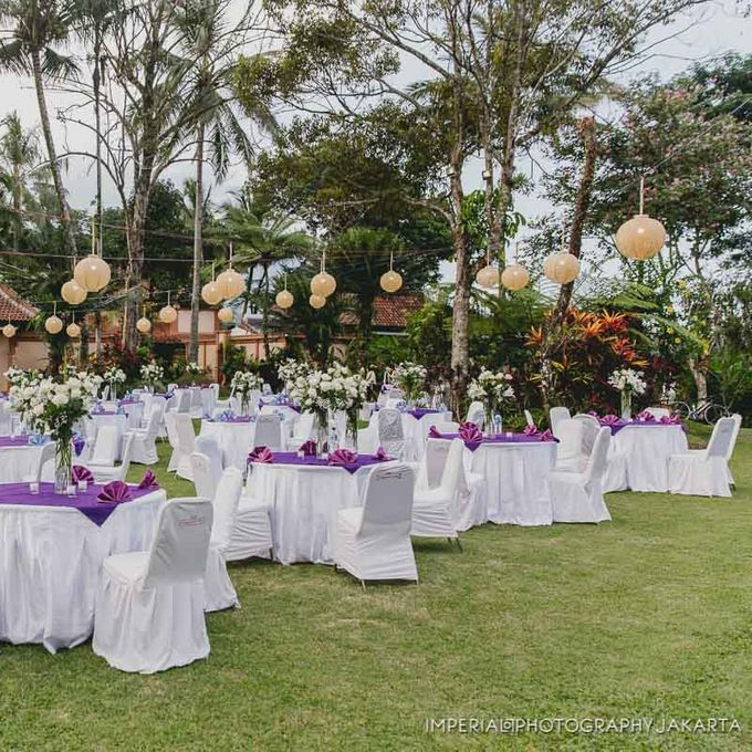 Banyuwangi, I'm in Love by Imperial Photography Jakarta - 037