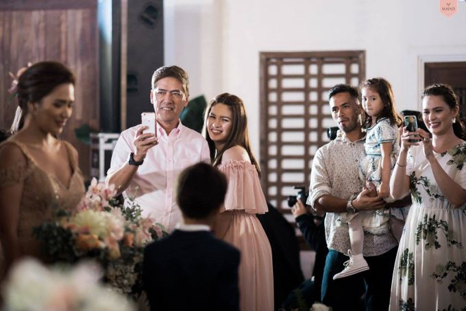 Marc and Danica Pingris by Mayad Studios - 019