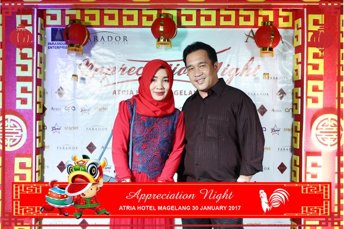 APPRECIATION NIGHT ATRIA HOTEL MAGELANG by omitoo - 043