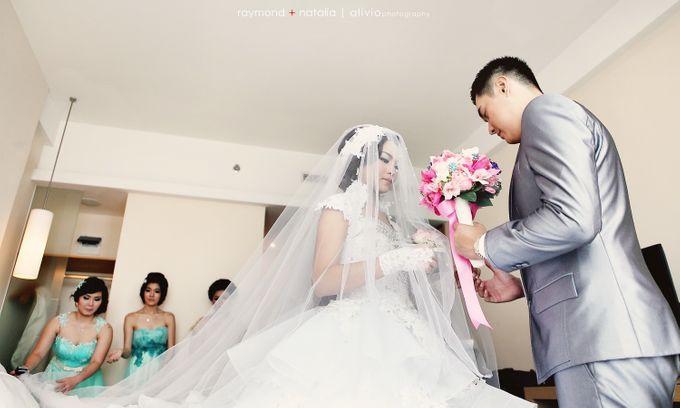 Raymond + natalia | wedding by alivio photography - 030