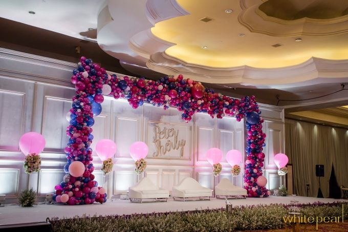The Ritz Carlton Mega Kuningan 2018 11 09 by White Pearl Decoration - 015