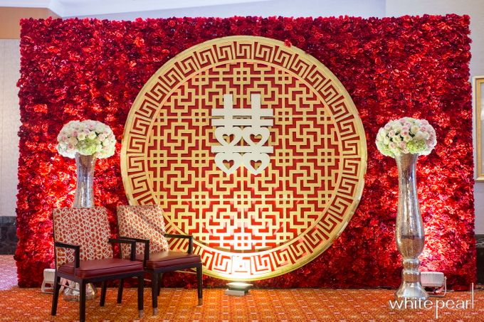 The Ritz Carlton Mega Kuningan 2018 05 26 by White Pearl Decoration - 013