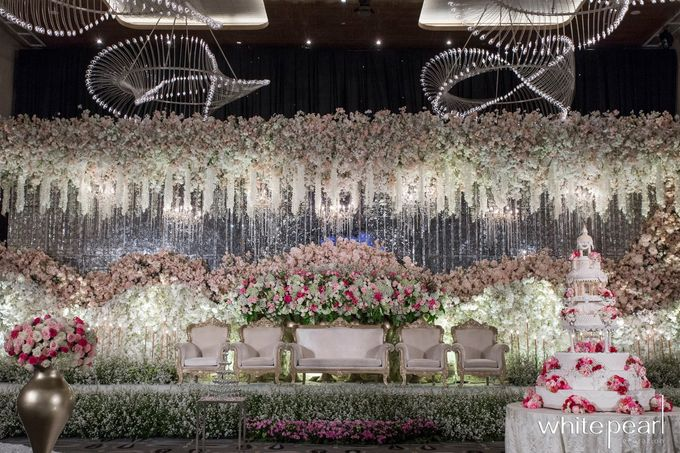 Double Tree by Hilton  2018 07 15 by White Pearl Decoration - 016