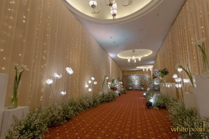The Ritz Carlton Mega Kuningan 2018 12 05 by White Pearl Decoration - 016