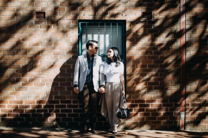 Hendry & Regina by Novel Journal - 003
