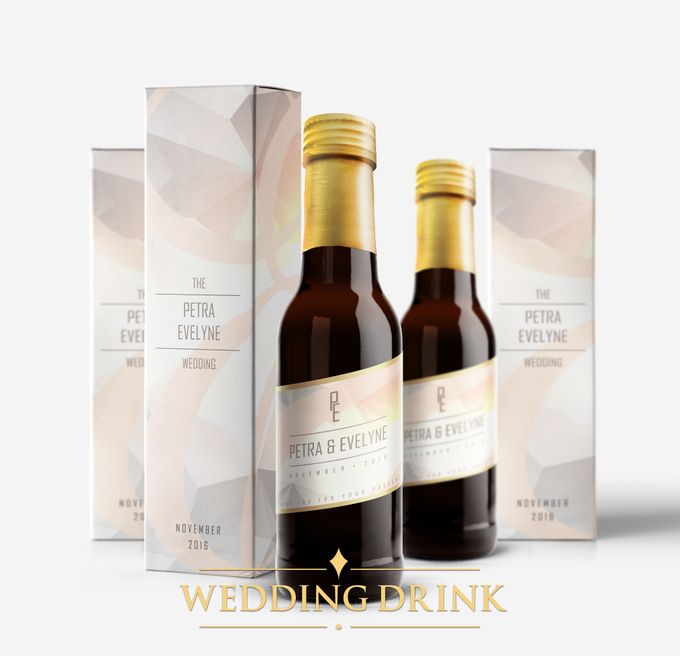 Existing Projects 2015 - present by Wedding Drink - 023