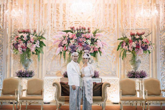 Wedding A & Y by Imagenic - 023