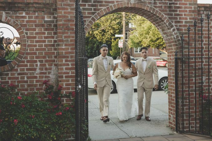 complete wedding by Remi Malca photographer - 026