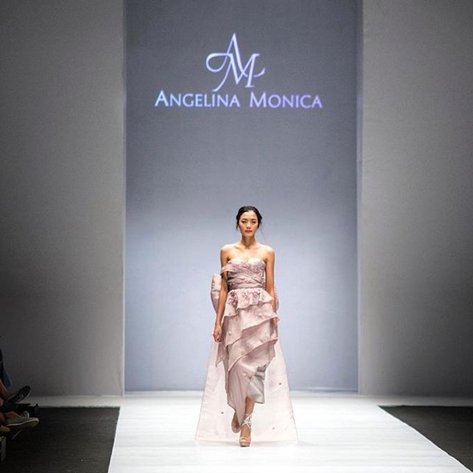 JFW 19 COLLECTIONS - BLOOM by Angelina Monica - 008