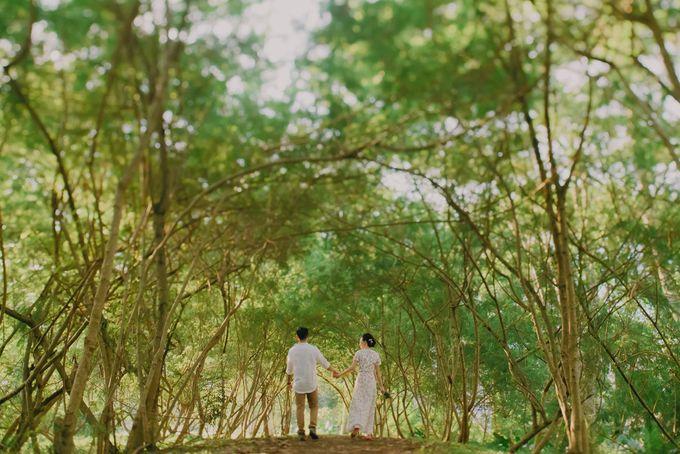 Secret Garden Singapore by Hong Ray Photography - 005