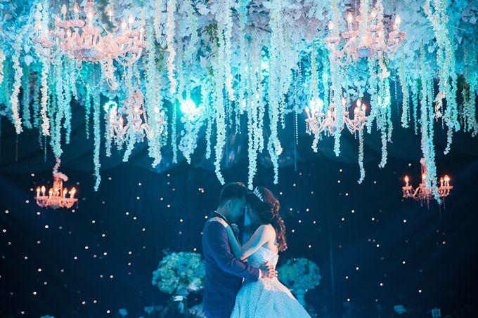 Wedding Of Stefen & Rina by My Day Photostory - 043