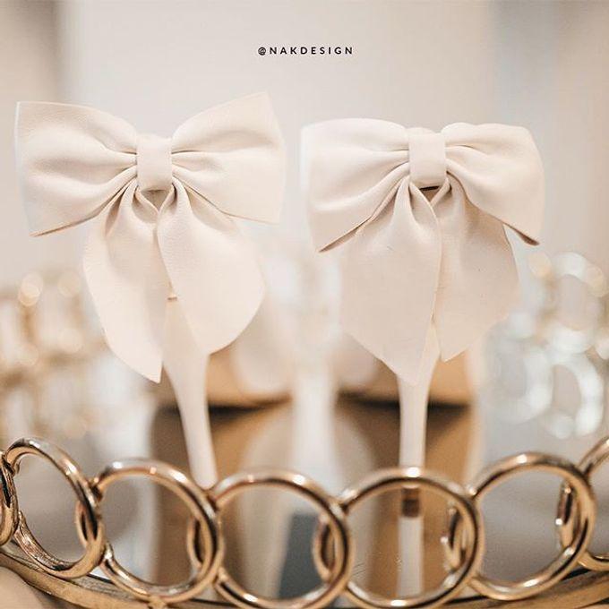 Introducing SanyahRose Shoes by NAK Design Studio - 008