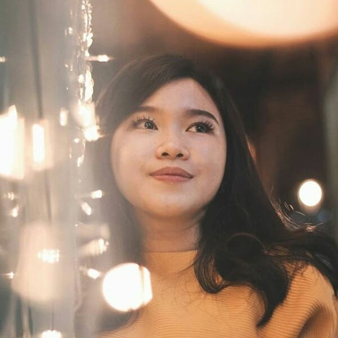 Photoshoot by beautybydrnin - 004