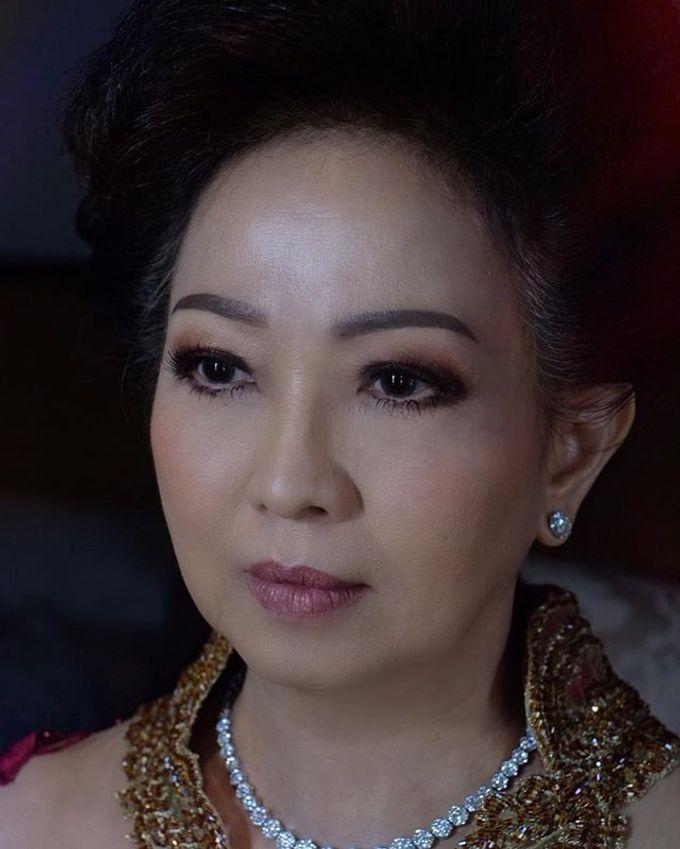 Mature Makeup  Mom of Bride/Groom by EstherKwanmua - 011