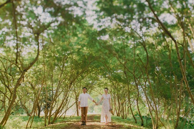 Secret Garden Singapore by Hong Ray Photography - 003