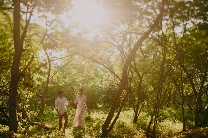 Secret Garden Singapore by Hong Ray Photography - 004