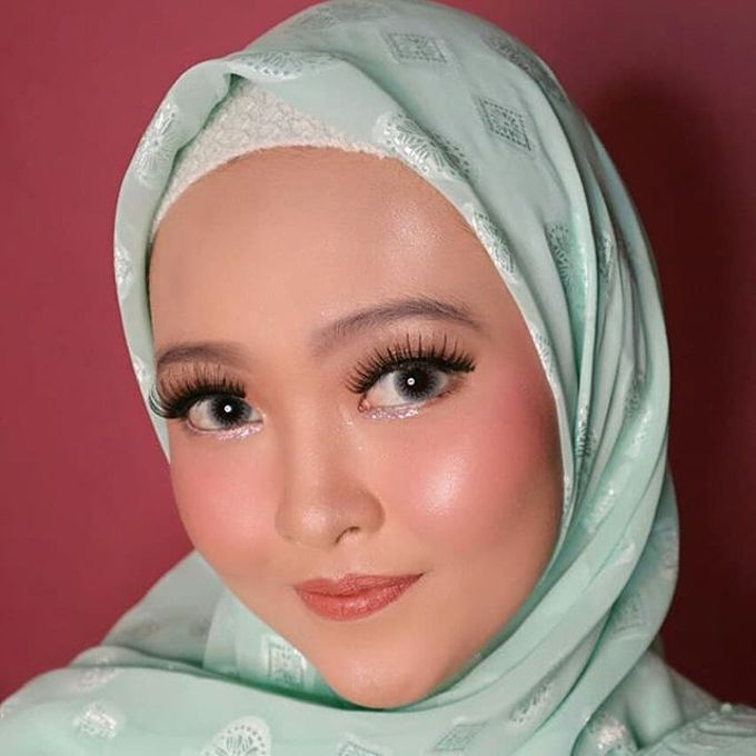 Model by beautybydrnin - 003