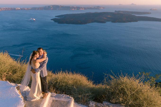 R & L wedding by Eliades Photography - 032