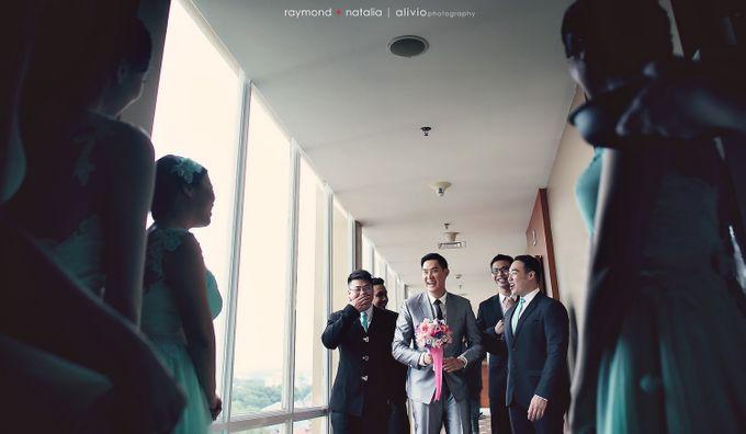 Raymond + natalia | wedding by alivio photography - 023