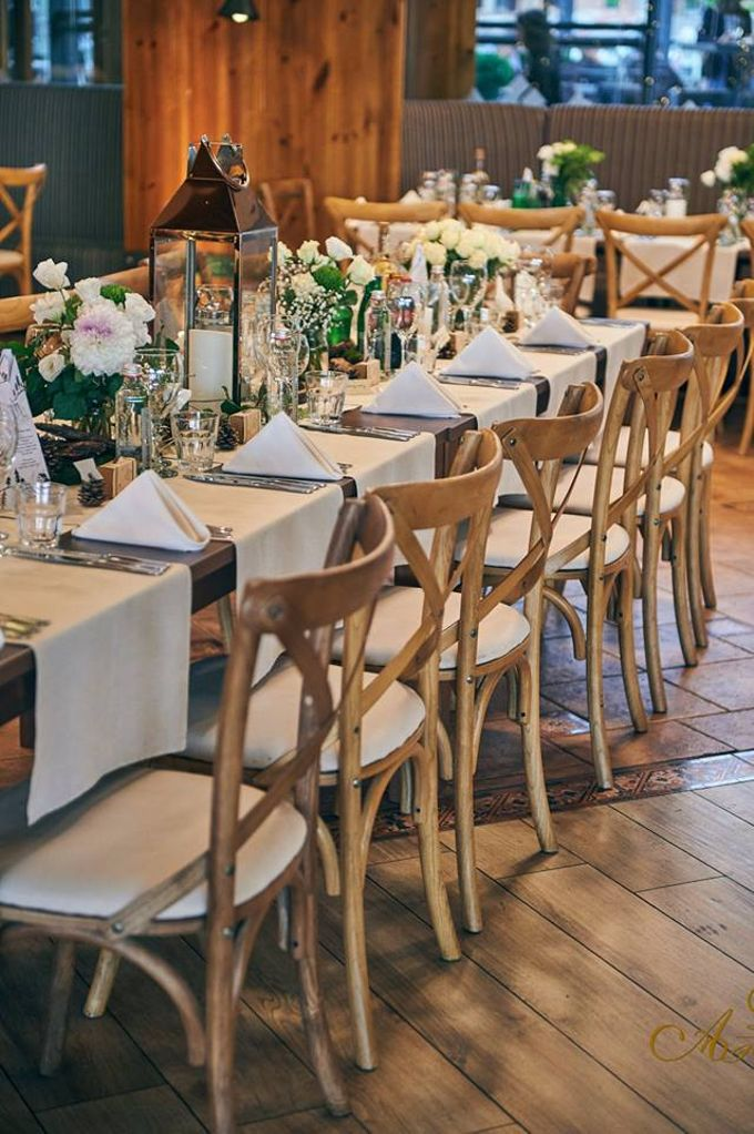 French Riviera by Christian Wedding Planner & Celebrant by Mira Michael - 001