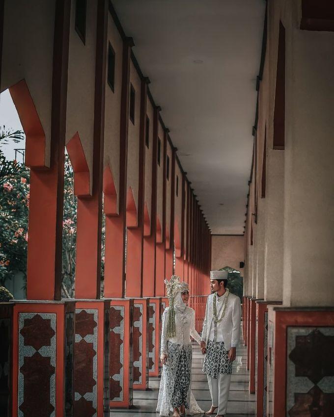 rika & Aldi by apriliophoto - 013