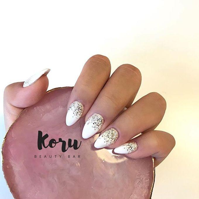Nails by Koru Beauty Bar - 014