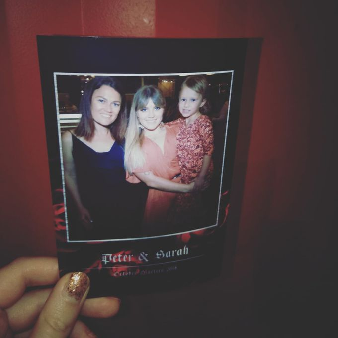 Photo Booth by Amelia Jane - 006