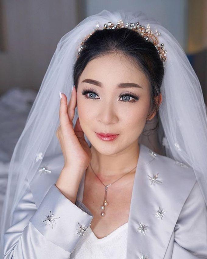 Bridee Marisaa by Megautari Anjani - 006