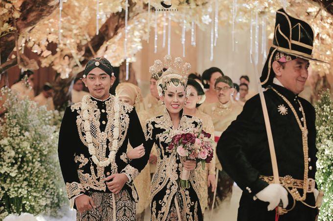 The Wedding of Rana & Ray by DELMORA - 048