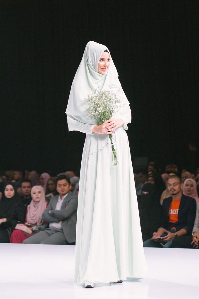 Kuala Lumpur Fashion Night 2017 by Fern.co - 033