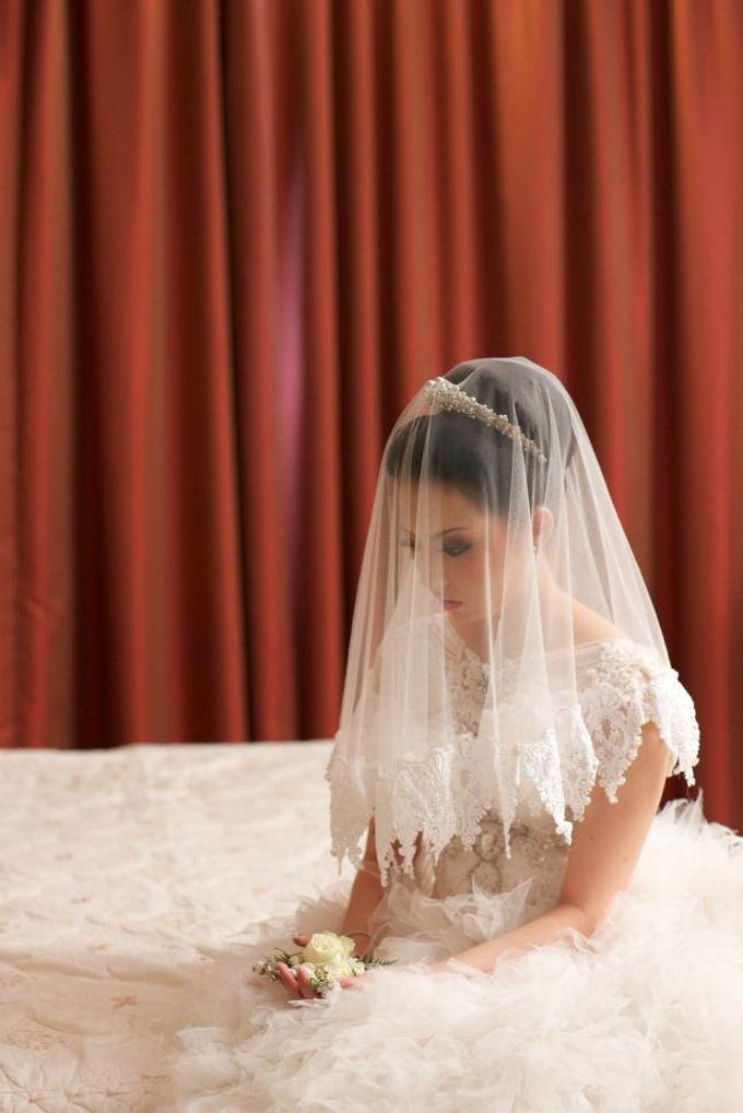 de_Wedding of Edwin Lau & Chika Yessyca by de_Puzzle Event Management - 008