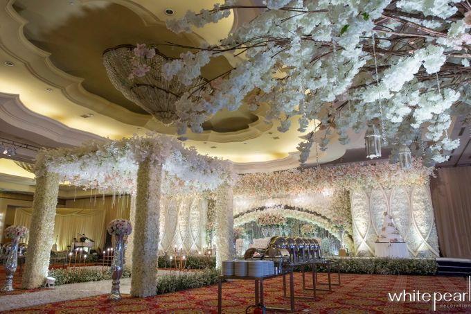 The Ritz Carlton Mega Kuningan 2018 05 26 by White Pearl Decoration - 014