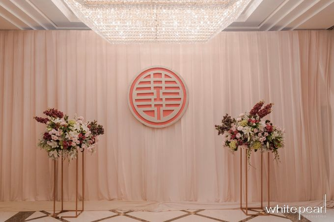 Sun City 2018 08 26 by White Pearl Decoration - 012