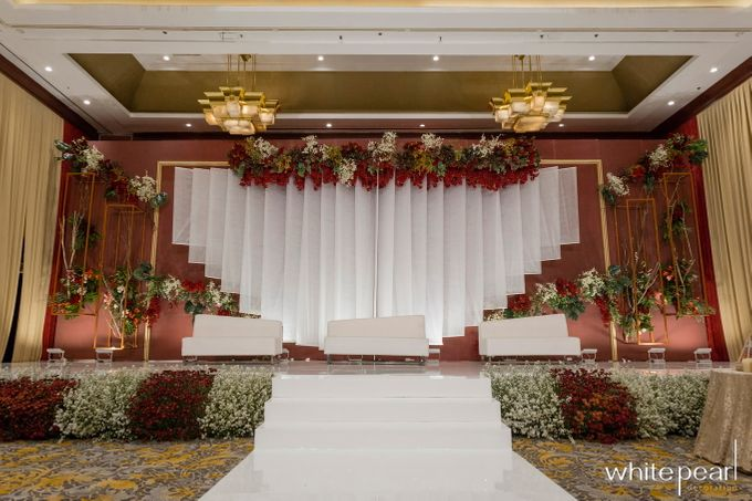 Borobudur Hotel 2018 09 22 by White Pearl Decoration - 008