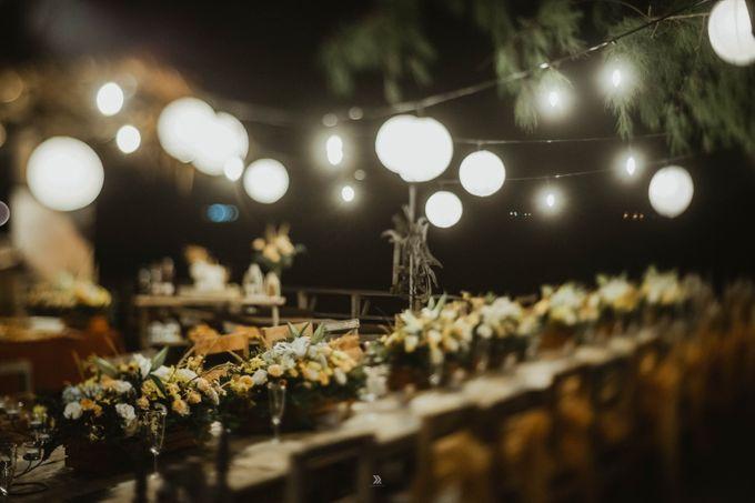 G & A // Wedding by Katakitaphoto - 040