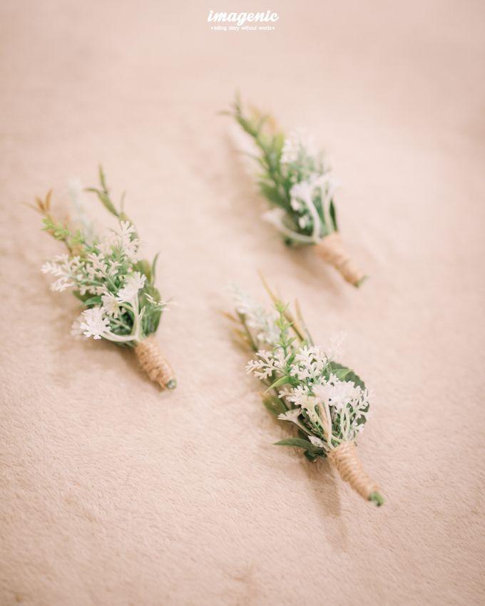 Wedding A & Y by Imagenic - 024