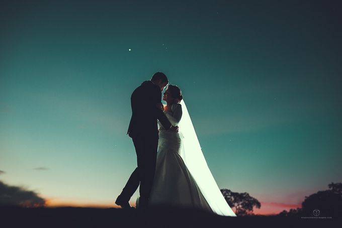 Ryan & Sarvenaz by Shannon Stent Images - 004