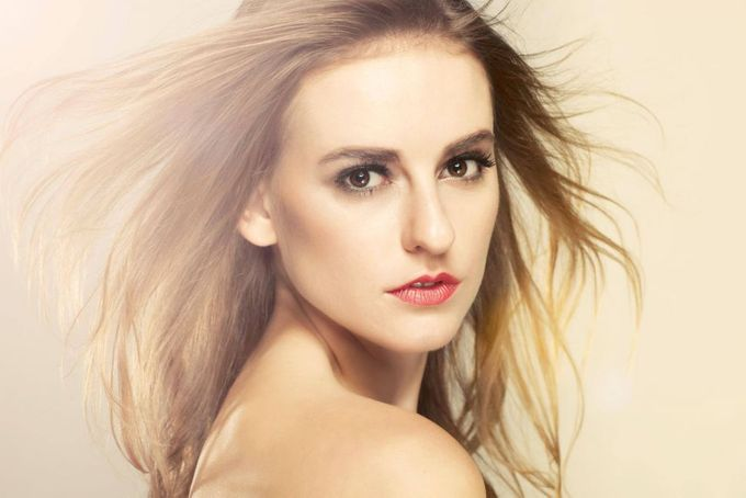 mix by Pristine al L'umiere Melbourne - 044