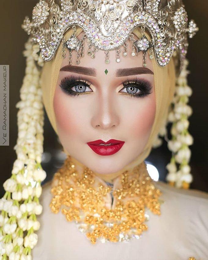 Wedding Sunda Siger By Veramadhan Bridestorycom