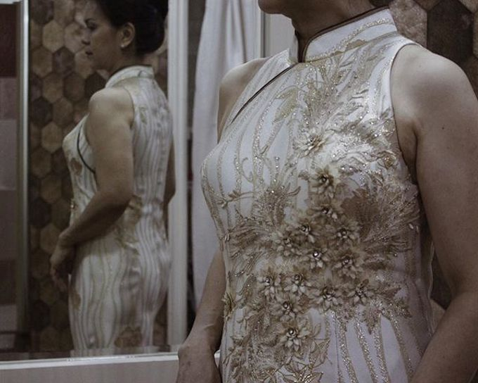 FITTING pt.1 by VEZZO STUDIO by Christie Basil - 017