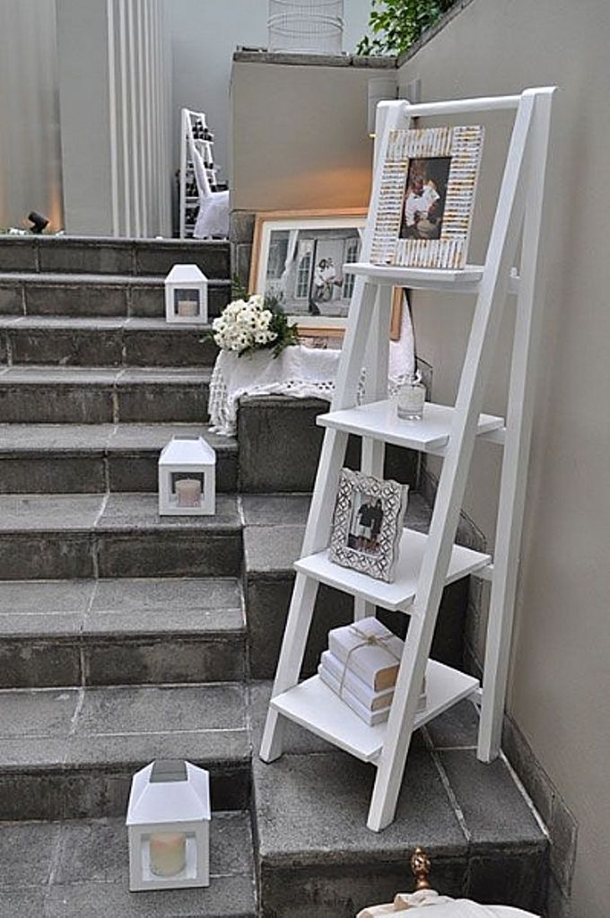 Weddings at Poolside by Sparks Luxe Jakarta - 003