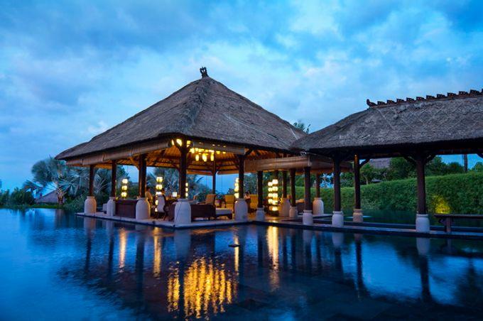 Honeymoon at AYANA Resort and Spa BALI by AYANA Resort and Spa, BALI - 015