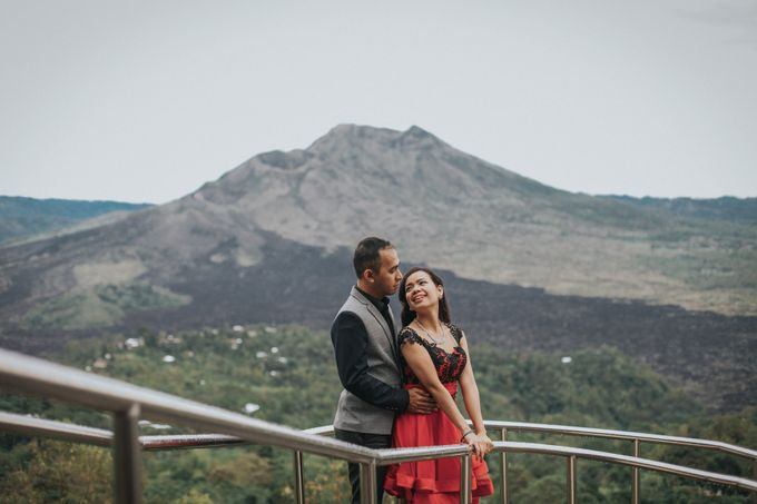 from wedding Dwi & Ros by royal photoworks - 003