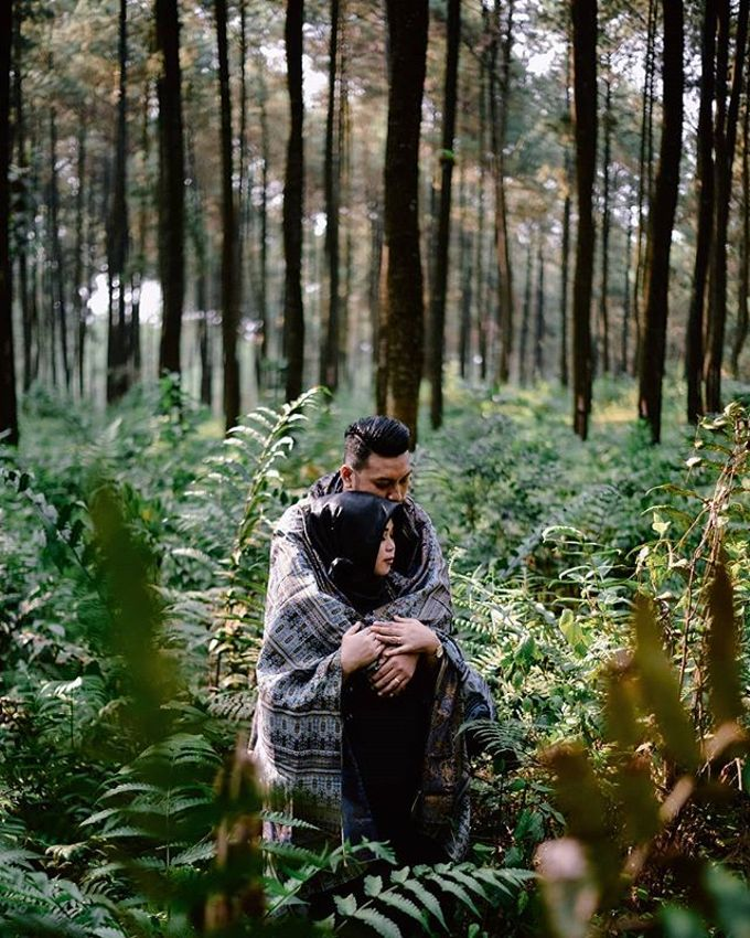 prewedding yolanda by afans art photography - 003