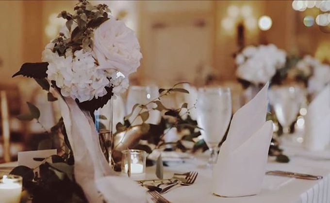 Wedding Day of Rivaldy and Marcelina Heidy by gute film - 004