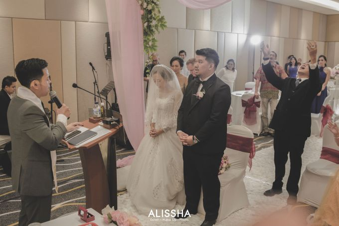 Wedding Day Vina-Ason 09-03-19 by Alissha Bride - 012